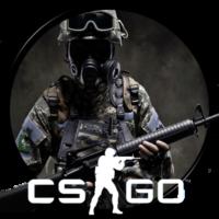 Gruppenlogo von CS:GO