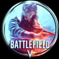 Gruppenlogo von Battlefield V