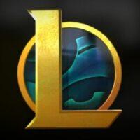 Gruppenlogo von League of Legends